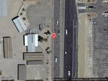 5333 Highway 95, Fort Mohave, Az 86426