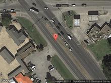 13653 Airline Highway, Gonzales, La 70737