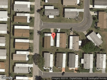 3895 Seagrove Lane, Melbourne, Fl 32904