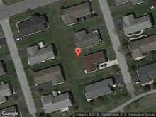 12 Martindale Way, Camden, De 19934