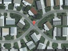 2704 Whistle Stop, Sebring, Fl 33872