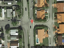 1745 Sw 127 Place, Miami, Fl 33184 2237