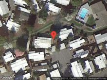 4427 Solano Ave, Lot #9, Napa, Ca 94558