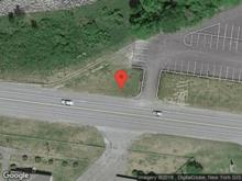 Biegl Road, Ashland, Ny 12407
