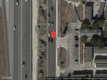 1824 Sw Loop 410, San Antonio, Tx 78227