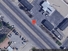 4712 Chinden Blvd, Boise, Id 83714