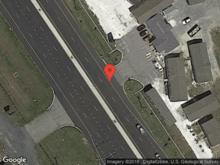 28679 E Dupont Blvd, Millsboro, De 19966