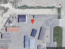 100 Arbaney Ranch Rd, Basalt, Co 81621