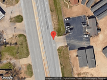 Lot 6 Gale Ride, Chandler, Tx 75758