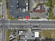 2310 E 15 St, Panama City, Fl 32405