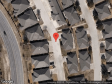 3883 North Byant Blvd., San Angelo, Tx 76903