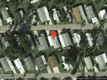 3918 Newmoon Pkwy, Boynton Beach, Fl 33436