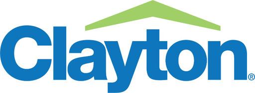 Clayton 2