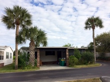 Indialantic Rental Home