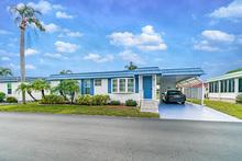 Mobile Home For Sale Largo Fl Dsc Edit